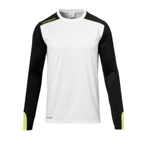uhlsport-tower-torwarttrikot-langarm-weiss-f10-fussball-teamsport-textil-trikots-1005612.png