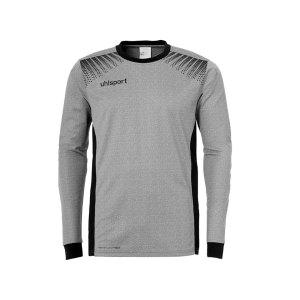 uhlsport-goal-torwarttrikot-grau-schwarz-f12-teamsport-mannschaft-torhueter-ausstattung-105614.jpg