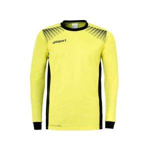 uhlsport-goal-torwarttrikot-kids-gelb-schwarz-f11-teamsport-mannschaft-torhueter-ausstattung-105614.jpg