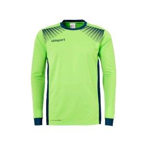 uhlsport-goal-torwarttrikot-kids-gruen-blau-f13-teamsport-mannschaft-torhueter-ausstattung-105614.jpg