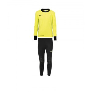 uhlsport-score-junior-torwartset-kids-gelb-f03-keeper-goal-torspieler-trikot-short-teamsport-1005615.png