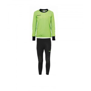 uhlsport-score-junior-torwartset-kids-gruen-f01-keeper-goal-torspieler-trikot-short-teamsport-1005615.png