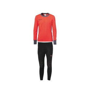 uhlsport-score-junior-torwartset-kids-rot-f02-keeper-goal-torspieler-trikot-short-teamsport-1005615.png