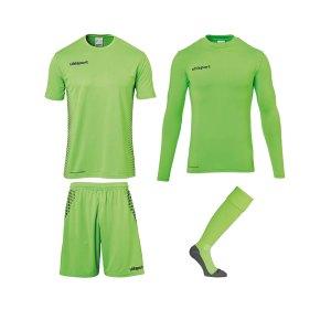 uhlsport-score-torwartset-kids-gruen-f01-1005616-fussball-teamsport-mannschaft-textil-torwarttrikots.png