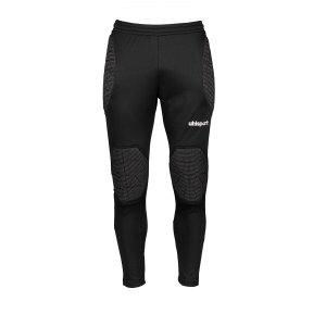 uhlsport-anatomic-torwarthose-f01neu-torhueterequipment-goalie-keeper-pants-1005618.jpg