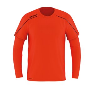 uhlsport-stream-22-torwarttrikot-langarm-rot-f02-match-spieltag-sport-fussball-1005623.png
