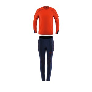uhlsport-stream-22-torwartset-kids-rot-f02-fussball-teamsport-textil-torwarttrikots-1005624.png