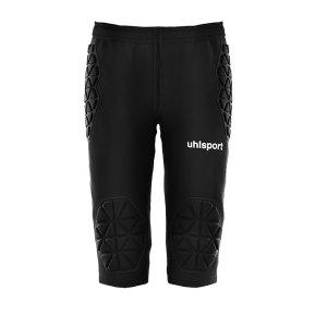 uhlsport-anatomic-torwarthose-lang-kids-f01-fussball-teamsport-textil-torwarthosen-1005625.png