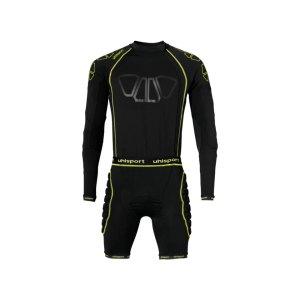 uhlsport-bionikframe-bodysuit-schwarz-f01-torwartausruestung-underwear-keeperequipment-goaliezubehoer-1005635.png
