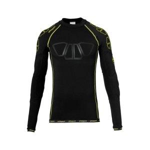 uhlsport-bionikframe-baselayer-schwarz-f01-1005636-underwear-langarm-unterziehhemd-longsleeve.png