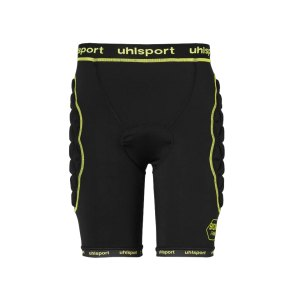 uhlsport-bionikframe-padded-short-tw-hose-f01-teamsport-goalkeeper-torspieler-1005638.jpg