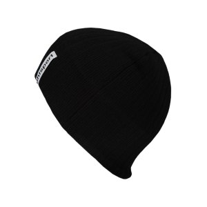 uhlsport-1-fc-koeln-strickmuetze-schwarz-fanshop-fanartikel-kopfbedeckung-accessoire-domstadt-hennes-1005900011948.png