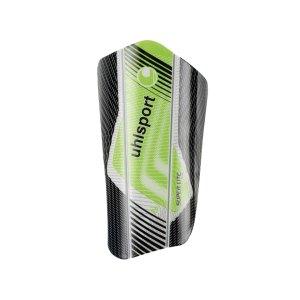 uhlsport-super-lite-plus-schienbeinschoner-f01-protektor-schuetzer-fussballausruestung-equipment-1006790.jpg