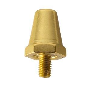 uhlsport-stollen-alu-6-kt-gold-13-16mm-f05-fussball-schuhe-zubehoer-1007107050200.png