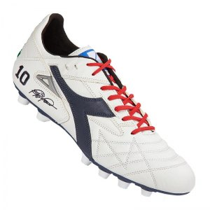 diadora-m-winner-rb-italy-og-md-pu-fg-c1494-equipment-fussballschuhe-ausruestung-firm-ground-stollen-101172359.jpg