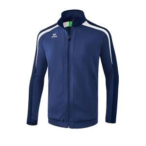 10100442-erima-liga-2-0-trainingsjacke-dunkelblau-weiss-1031809-fussball-teamsport-textil-jacken.png