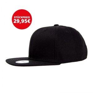 fupa-20-vereinscaps-wappen-kappe-snapback-schwarz.jpg