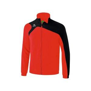 erima-club-1900-2-0-praesentationsjacke-rot-teamausstattung-herren-zipp-reissverschluss-mannschaftsjacke-oberbekleidung-langarm-1010701.jpg