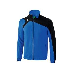 erima-club-1900-2-0-praesentationsjacke-blau-teamausstattung-herren-zipp-reissverschluss-mannschaftsjacke-oberbekleidung-langarm-1010702.jpg
