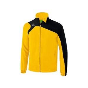 erima-club-1900-2-0-praesentationsjacke-kids-gelb-teamausstattung-herren-zipp-reissverschluss-mannschaftsjacke-oberbekleidung-langarm-1010706.jpg