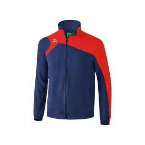 erima-club-1900-2-0-praesentationsjacke-blau-rot-teamausstattung-herren-zipp-reissverschluss-mannschaftsjacke-oberbekleidung-langarm-1010707.jpg