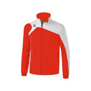 erima-club-1900-2-0-praesentationsjacke-kids-rot-teamausstattung-herren-zipp-reissverschluss-mannschaftsjacke-oberbekleidung-langarm-1010710.jpg