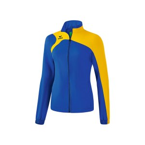 erima-club-1900-2-0-praesentationsjacke-damen-blau-training-jacke-langarm-reissverschluss-vereinsbekleidung-damen-frauenmannschaft-1010719.png