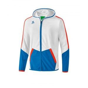 erima-masters-praesentationsjacke-weiss-blau-tennis-jacket-tennisjacke-teamline-kapuze-1010721.jpg