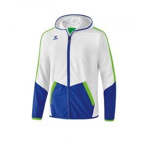 erima-masters-praesentationsjacke-weiss-blau-tennis-jacket-tennisjacke-teamline-kapuze-1010727.jpg