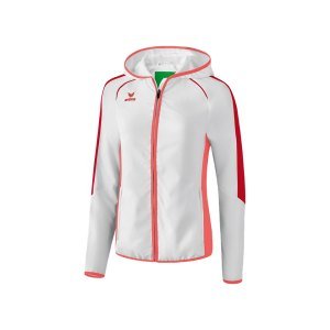 erima-masters-praesentationsjacke-damen-weiss-rosa-tennisjacke-jacket-sportjacke-training-kapuze-1010730.jpg