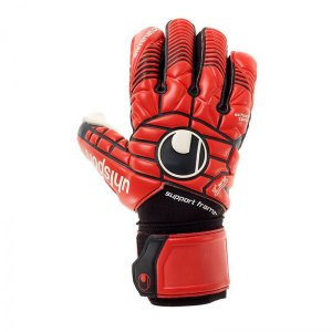 uhlsport-eliminator-hn-soft-sf-handschuh-f01-equipment-torspieler-keeper-gloves-torwart-handschuhe-1011016.jpg