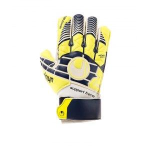 uhlsport-eliminator-soft-sf-junior-gelb-f01-torwart-keeper-gloves-torspieler-equipment-kinder-1011026.jpg