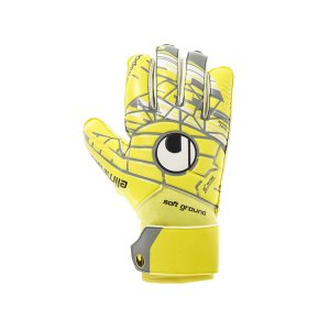 uhlsport-eliminator-unlimited-st-pro-handschuh-f01-fussball-equipment-ausruestung-torwart-handschuh-maenner-1011032.png