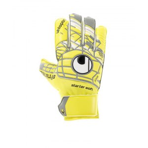 uhlsport-eliminator-unlimited-handschuh-kids-f01-fussball-equipment-ausruestung-torwart-handschuh-kinder-kids-1011035.jpg