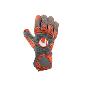 uhlsport-aerored-sg-reflex-tw-handschuh-f02-equipment-ausruestung-ausstattung-keeper-goalie-gloves-1011050.jpg