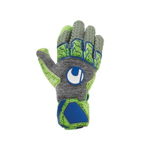 uhlsport-supergrip-reflex-torwarthandschuh-f01-goalie-gloves-equipment-zubehoer-keeper-ausstattung-ausruestung-1011050.png