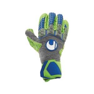 uhlsport-tensiongreen-sg-fs-tw-handschuh-f01-torhueterhandschuh-glove-torhueter-equipment-zubehoer-1011052.png