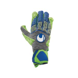 uhlsport-tensiongreen-sg-hn-tw-handschuh-f01-goalie-gloves-equipment-zubehoer-keeper-ausstattung-ausruestung-1011053.jpg