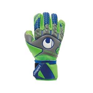 uhlsport-tensiongreen-absolutgrip-fs-handschuh-f01-glove-torwarthandschuh-torhueterhandschuh-equipment-1011054.jpg