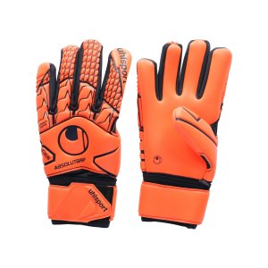 uhlsport-uhlsport-absolutgrip-hn-tw-handschuh-kids-f248-equipment-torwarthandschuhe-1011055.png