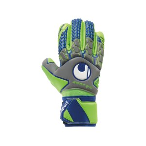 uhlsport-tensiongreen-ag-hn-tw-handschuh-f01-torhueter-torwart-equipment-fussballequipment-torwarthandschuh-torhueterhandschuh-1011055.jpg