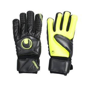 uhlsport-uhlsport-absolutgrip-hn-tw-handschuh-f03-equipment-torwarthandschuhe-1011055031000.png