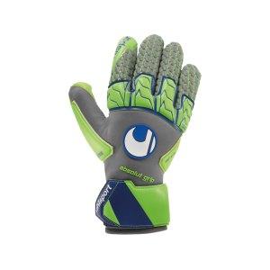uhlsport-tensiongreen-ag-reflex-tw-handschuh-f01-torwarthandschuh-torhueterhandschuh-torwart-equipment-fussballequipment-1011056.jpg
