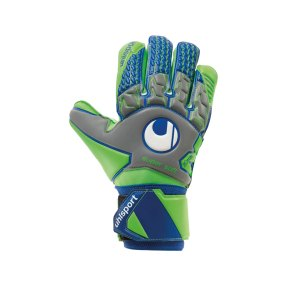 uhlsport-tensiongreen-supersoft-tw-handschuh-f01-1011057-equipment-torwarthandschuhe-goalkeeper-torspieler-fangen.png