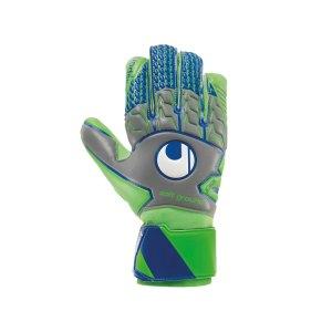 uhlsport-soft-hn-comp-tw-handschuh-gruen-f01-fussball-sport-soccer-football-1011058.jpg