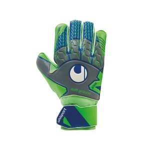 uhlsport-soft-pro-tw-handschuh-grau-f01-glove-torwarthandschuh-torhueterhandschuh-equipment-1011061.jpg