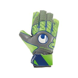 uhlsport-tensiongreen-s-advanced-tw-handschuh-f01-torhueter-torwarthandschuh-torhueterhandschuh-fussballzubehoer-fussballequipment-1011062.jpg