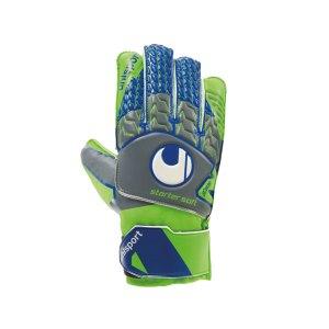 uhlsport-starter-soft-tw-handschuh-grau-f01-glove-torwarthandschuh-torhueterhandschuh-equipment-1011063.jpg
