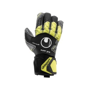 uhlsport-supergrip-bionik-torwarthandschuh-f01-torhueterausruestung-keeper-goalie-equipment-zubehoer-ausstattung-1011064.png