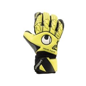 uhlsport-supersoft-bionik-torwarthandschuh-f01-keeperequipment-goalieausstattung-fussballzubehoer-ausruestung-1011066.jpg